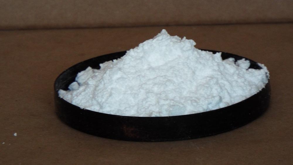 Dupont Epoxy Glue : Ptfe teflon tm powder buy small amounts